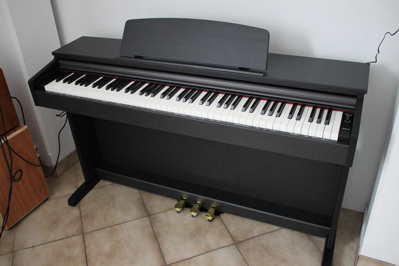 digit ln piana. Black Bedroom Furniture Sets. Home Design Ideas