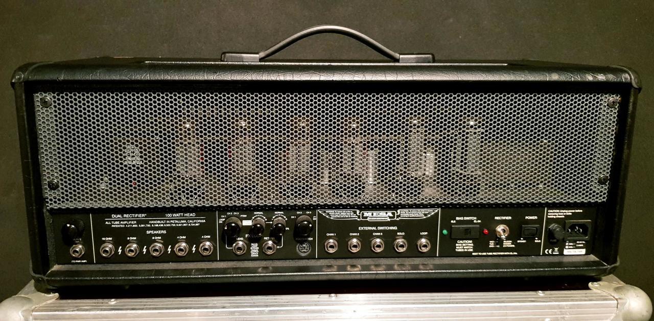 50 amp rv připojení doma